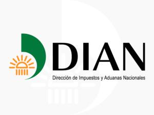 Dian logo