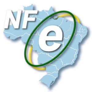 NF-E Logo