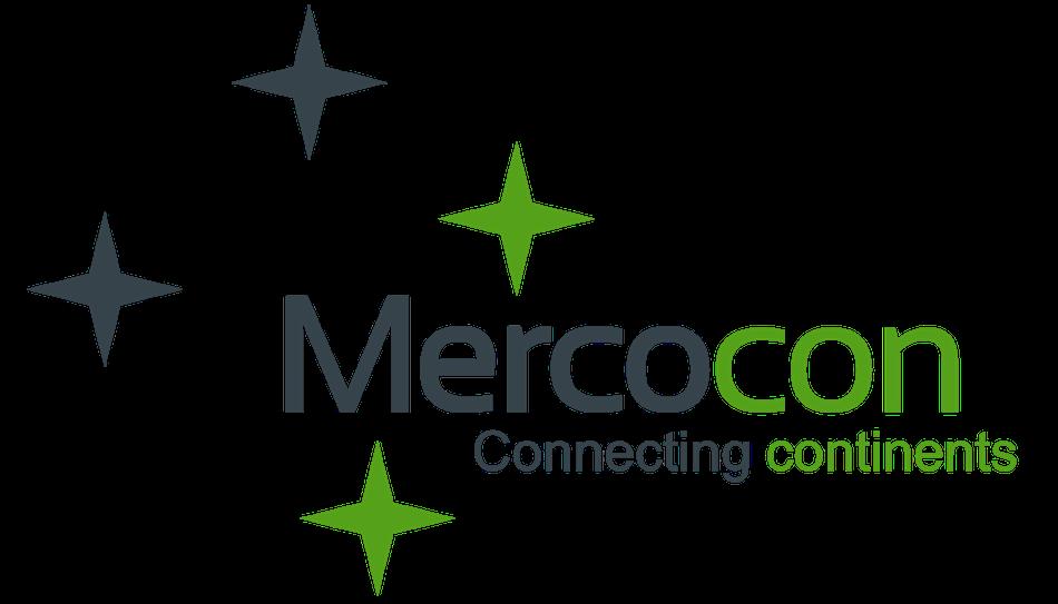 Mercocon